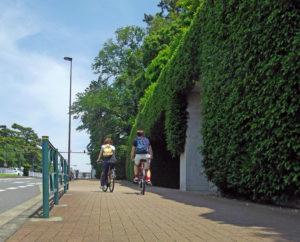 自転車スタイル 879&978